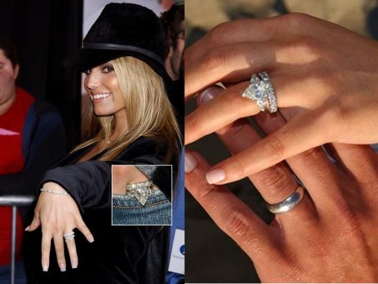 jessica-simpson-engagement-ring