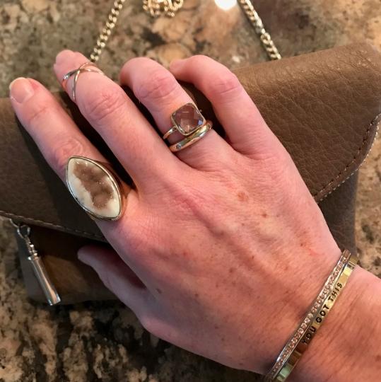 Nicholas ring 2