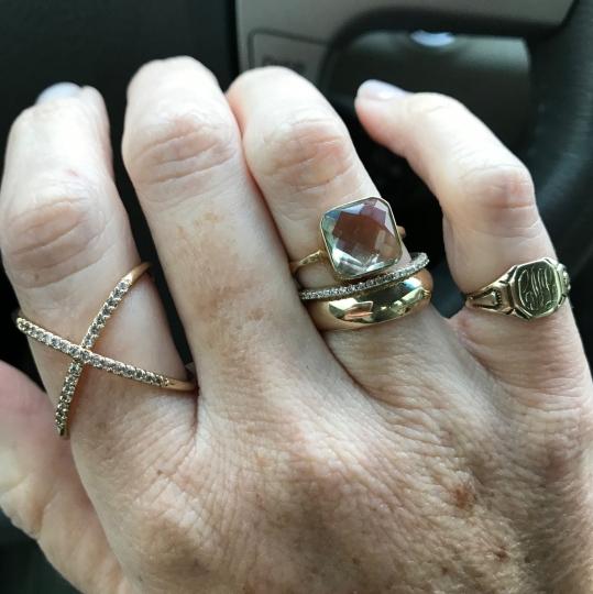 Nicholas ring